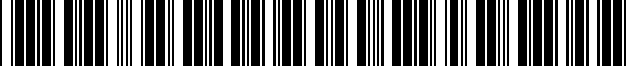 Barcode for 5C7061550A041
